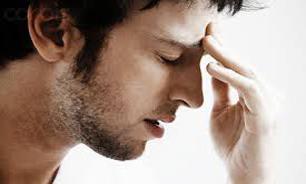 """این ۷ بیماری برای شما """"سردرد"""" میآورند"""