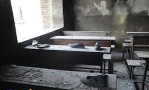 """کودکان آسیب دیده """"شین آباد"""" همچنان درمان نشدهاند"""