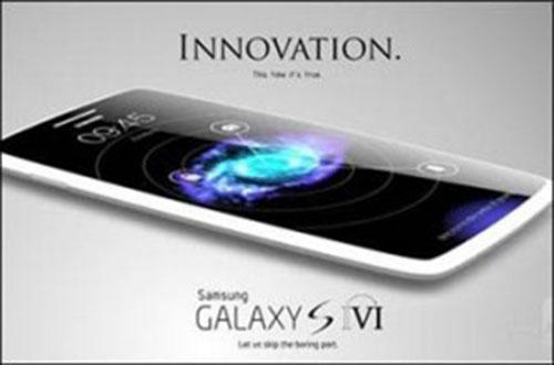 مشخصات galaxy s5