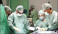 مسئولیت پزشکان