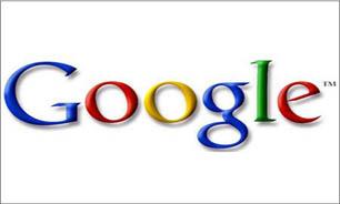 جریمه گوگل به جرم نقض گسترده حریم خصوصی شهروندان اسپانیایی