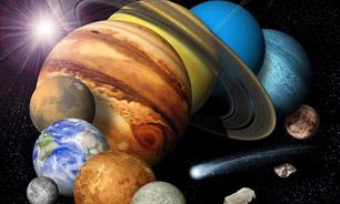 چند زمین در جهان وجود دارد؟