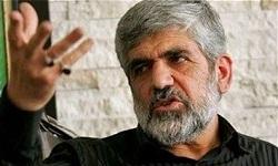 سئوال پدر شهید احمدی روشن از رئیس جمهور