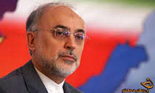 علیاکبر صالحی به دانشگاه شهید بهشتی میرود