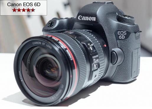 با برترین دوربین های دیجیتالی سال 2013 آشنا شوید + عکس... کیفیت تصویر برداری فوق العاده عالی، مصرف کم باتری، وجود GPS و Wi-Fi و  ... اشاره کرد. البته این دوربین بسیار گران قیمت است و قیمت حدودی آن 1500  یورو است.