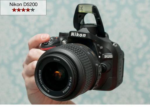 با برترین دوربین های دیجیتالی سال 2013 آشنا شوید + عکسالبته فوکوس خودکار سبب به وجود آمدن مشکلات زیادی برای کاربران می شود، ولی  این دوربین برای عکاسان حرفه ای بسیار مناسب است. قیمت حدودی 550 یورو است