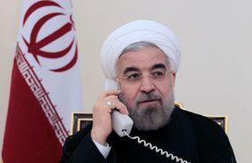 ایران خواهان ایجاد منطقهای با ثبات برای زندگی بهتر و امنیت کامل ملتها است