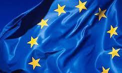 اتحادیه اروپا اسرائیل را محکوم کرد