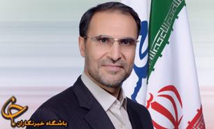 دو عضو کمیسیون بهداشت برای بررسی آلودگی هوا به اصفهان سفر میکنند
