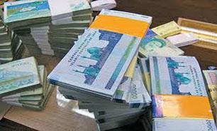 بانکها پشتیبان بازسازی عتبات عالیات می باشند