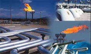 """بهای """"گاز طبیعی"""" روسیه برای اوکراین از اول ماه آوریل افزایش خواهد یافت"""