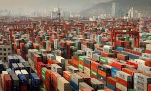 """افزایش ۳۴ درصدی """"صادرات"""" غیر نفتی کهکیلویه و بویر احمد"""