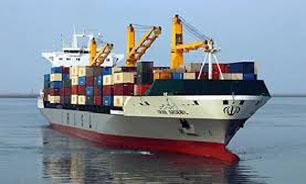 """""""صادرات غیرنفتی"""" عامل انحرافی در تراز صادرات است"""