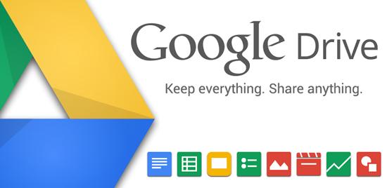 دانلود نرم افزار گوگل درایو, دانلود نرم افزار گوگل درایو برای اندروید, دانلود برنامه گوگل درایو برای اندروید, دانلود نرم افزار google drive, دانلود نرم افزار google drive برای اندروید, دانلود نرم افزار google drive برای کامپیوتر, دانلود نرم افزار گوگل درایو اندروید, دانلود برنامه گوگل درایو اندروید, گروه توسعه علوم کامپیوتری گوگل درایو