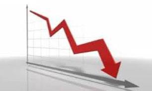 """سقوط سهام """"پژو- سیتروئن"""" در حالی که برای خروج از بحران مالی تلاش میکند"""