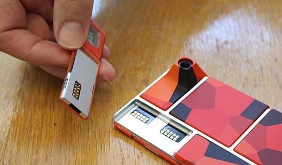 مشخصات اسمارت فون قیمت اسمارت فون بهترین گوشی هوشمند بهترین گوشی موبایل اسمارت فون