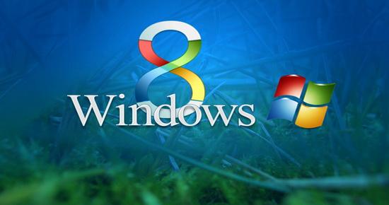 اموزش نصب ویندوز 8