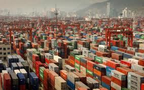 ارز آوری ۱۴۷ میلیون دلاری صادرات کالا از خراسان جنوبی
