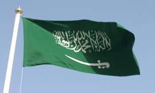 پشت پرده انتخاب جانشین جدید ولیعهد سعودی