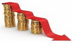 قیمت دلار غیر رسمی