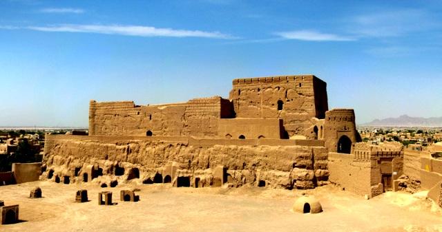 هزاره سوم پیش از میلاد