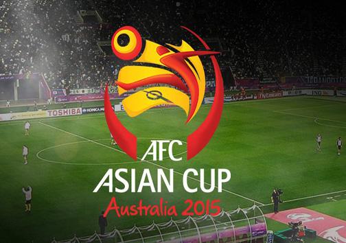 2859890 882 ترینهای جام ملتهای آسیا