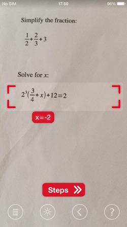 بسته نرم افزاری ویژه ایام امتحانات + دانلود