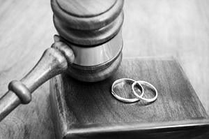 چگونه میشه طلاق گرفت