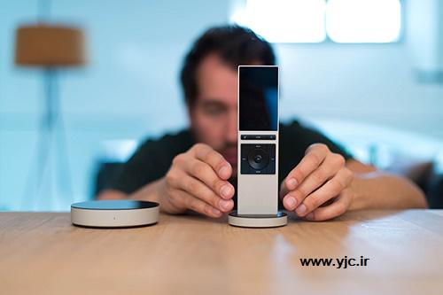 آندروید, Android, برنامه موبايل, آیپد, آیفون, دانلود, موبايل, كليپ, بازي, زنگ خوری, اس ام اس, جاوا, بازی آندروید, نرم افزار آندروید, Iphone ,Ipad - باهوش ترین کنترل دنیا +عکس