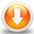2832953 968 نرم افزار موبایل آموزش حفظ قرآن + دانلود