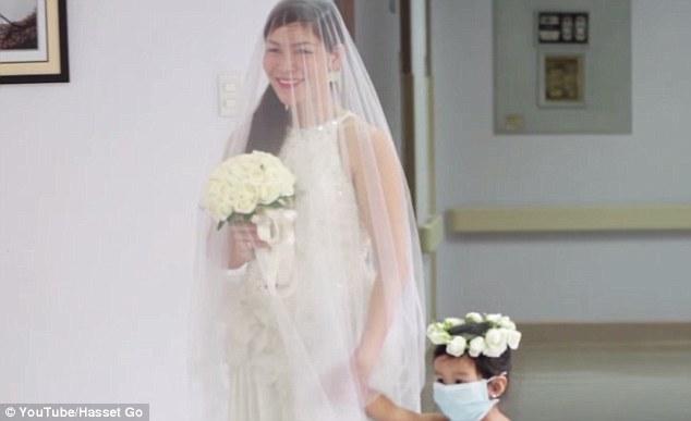 عکس عاشقانه عک عروسی عروسی عاشقانه داستان عاشقانه