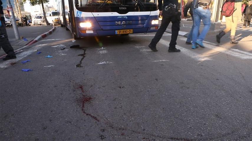 مقام اسرائیلی: فرمانده ایرانی را به اشتباه هدف قرار دادیم!