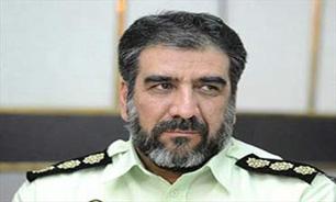 عملیات ویژه پلیس قبل از طلوع خورشید/ آدمربایان درخواست یک میلیارد تومان کرده بودند