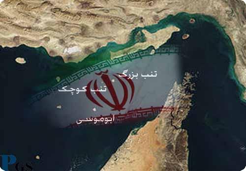 تحلیلی بر روابط ایران و امارات متحده عربی/ شکلگیری زمینههای همگرایی دو کشور