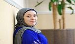 مبارزه دانشجوی مسلمان «فلوریدا» با اسلام هراسی