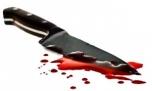 قتل بر اثر رابطه نامشروع