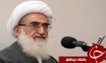 انقلاب اسلامی موجب سربلندی مردم ایران است