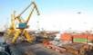 افزایش۳ برابری ترانزیت کالای غیر نفتی در بندر شهید رجایی