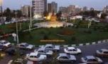 منطقه آزاد اردبیل استان را در مسیر توسعه قرار می دهد