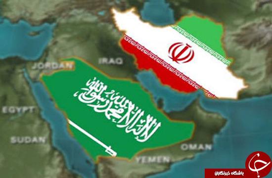 درخواست ریاض مبنی بر محدودیت در روابط ایران/ دیکتاتوری عربستان مانع از حل بحرانهای منطقه