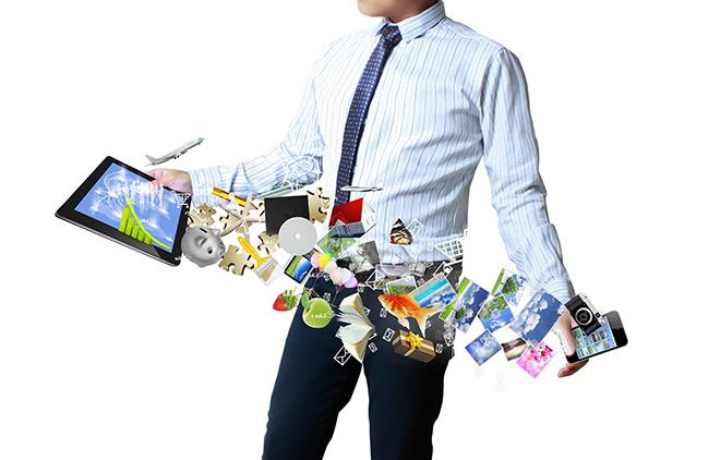 در شبکههای اجتماعی موبایلی عضو نشوید..!!!