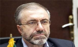 خبر متواری شدن عامل اسیدپاشی اصفهان صحت ندارد/ شهادت گروهبان داناییفر قطعی نیست