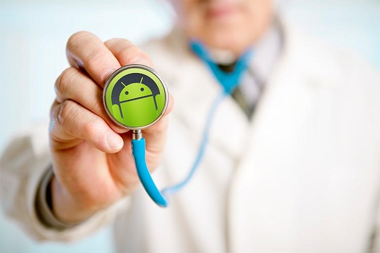 دانلود کنید: مجموعهای بهترین نرم افزارهای پزشکی
