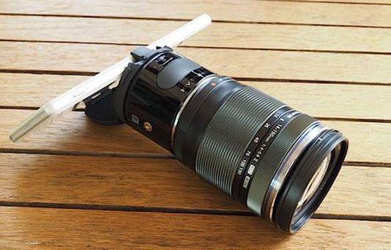 2947018 876 دوربین شگفت انگیز روی تلفنهمراه + عکس