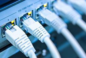 بهترین سرویس دهنده اپراتور ADSL در ایران کدام است؟!