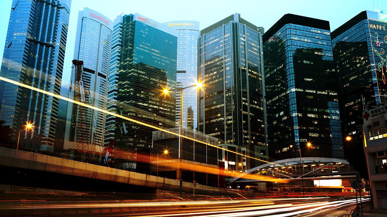 شهر شما در آینده چگونه میشود؟