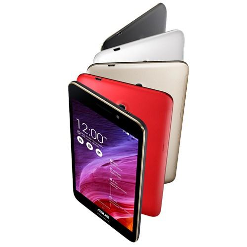 معرفی تلفن هوشمند FonePad 7 ایسوس