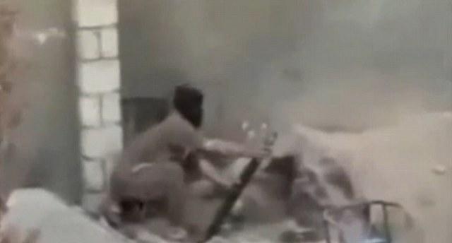 2950468 756 احمق ترین داعشیها