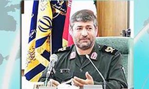 تلآویو از حضور سردار ایرانی در کاروان حزبالله کاملا مطلع بوده است