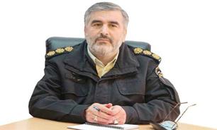 شرایط اقتصادی کشور افرادی را کلاهبردار کرده است/ رسانهها عامل فرار متهم اسیدپاشی اصفهان/ با مامورانی که مردم بیگناه را مورد ضرب و شتم قرار میدهند، برخورد میشود